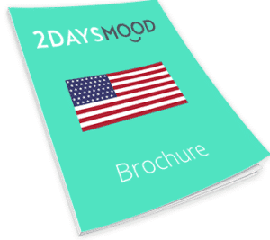 Brochure-2DAYSMOOD-employee-survey-EN