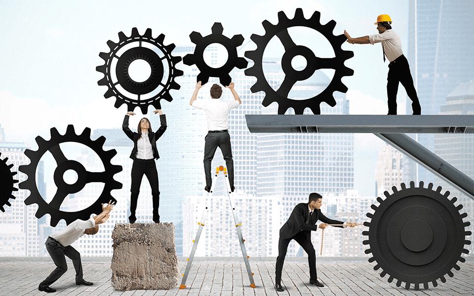 Agile-werken-kort-cyclisch-meten-2DAYSMOOD
